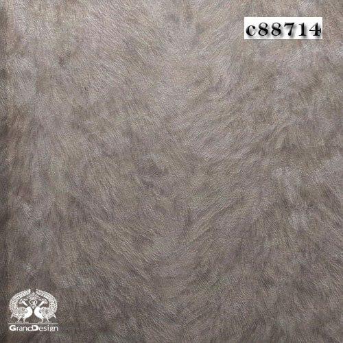 آلبوم کاغذ دیواری سلواجیا (Selvaggia) کد c88714