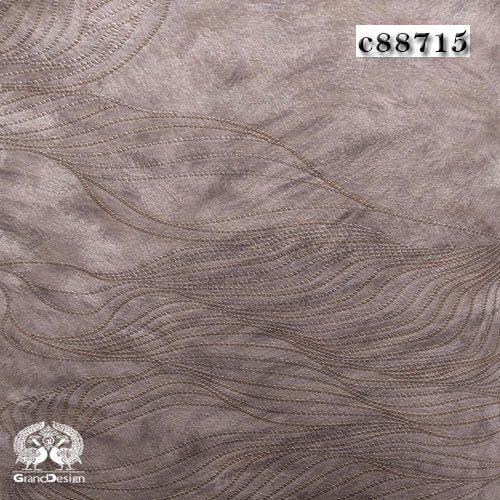 آلبوم کاغذ دیواری سلواجیا (Selvaggia) کد c88715