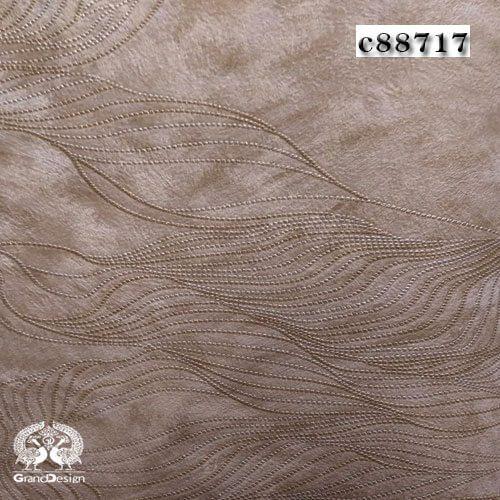 آلبوم کاغذ دیواری سلواجیا (Selvaggia) کد c88717