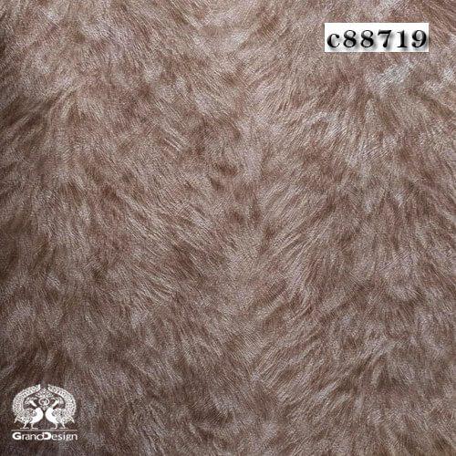آلبوم کاغذ دیواری سلواجیا (Selvaggia) کد c88719
