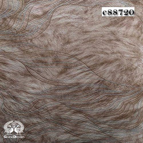 آلبوم کاغذ دیواری سلواجیا (Selvaggia) کد c88720