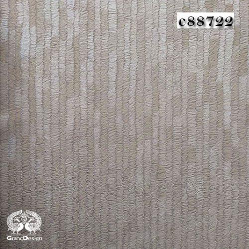 آلبوم کاغذ دیواری سلواجیا (Selvaggia) کد c88722