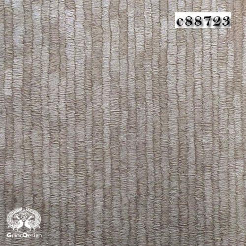 آلبوم کاغذ دیواری سلواجیا (Selvaggia) کد c88723