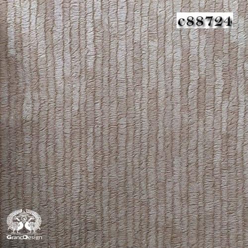 آلبوم کاغذ دیواری سلواجیا (Selvaggia) کد c88724