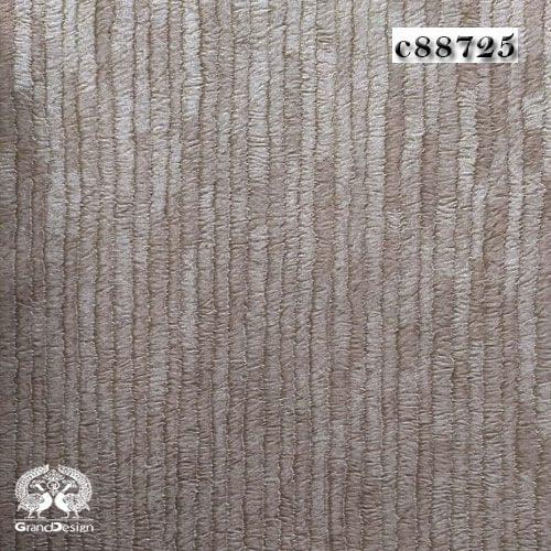 آلبوم کاغذ دیواری سلواجیا (Selvaggia) کد c88725