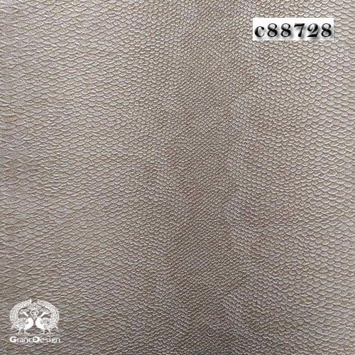 آلبوم کاغذ دیواری سلواجیا (Selvaggia) کد c88728