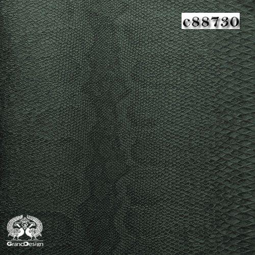 آلبوم کاغذ دیواری سلواجیا (Selvaggia) کد c88730