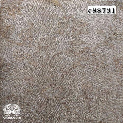 آلبوم کاغذ دیواری سلواجیا (Selvaggia) کد c88731
