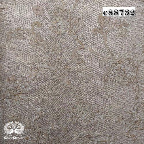 آلبوم کاغذ دیواری سلواجیا (Selvaggia) کد c88732