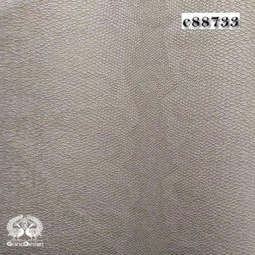 آلبوم کاغذ دیواری سلواجیا (Selvaggia) کد c88733