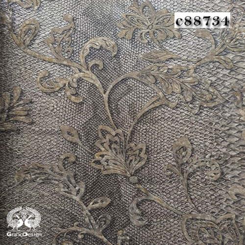 آلبوم کاغذ دیواری سلواجیا (Selvaggia) کد c88734