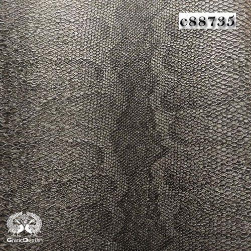 آلبوم کاغذ دیواری سلواجیا (Selvaggia) کد c88735