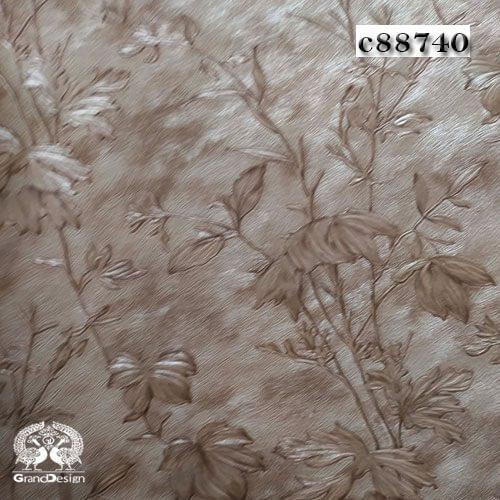 آلبوم کاغذ دیواری سلواجیا (Selvaggia) کد c88740
