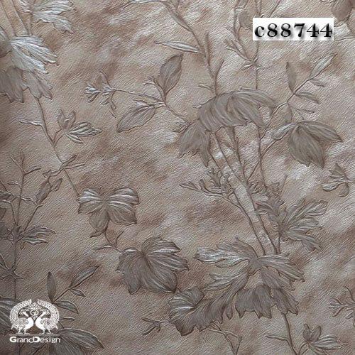 آلبوم کاغذ دیواری سلواجیا (Selvaggia) کد c88744