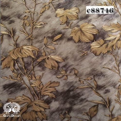 آلبوم کاغذ دیواری سلواجیا (Selvaggia) کد c88746