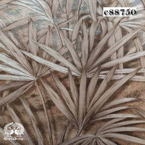 آلبوم کاغذ دیواری سلواجیا (Selvaggia) کد c88750