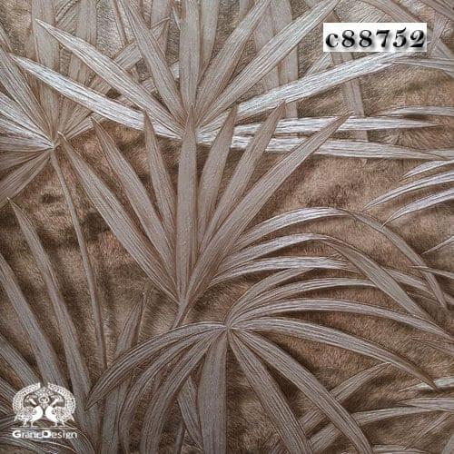 آلبوم کاغذ دیواری سلواجیا (Selvaggia) کد c88752
