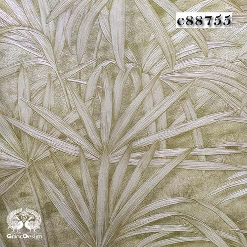 آلبوم کاغذ دیواری سلواجیا (Selvaggia) کد c88755