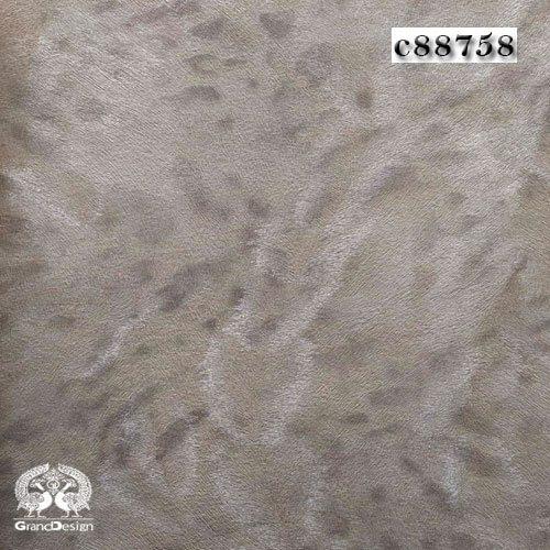 آلبوم کاغذ دیواری سلواجیا (Selvaggia) کد c88758