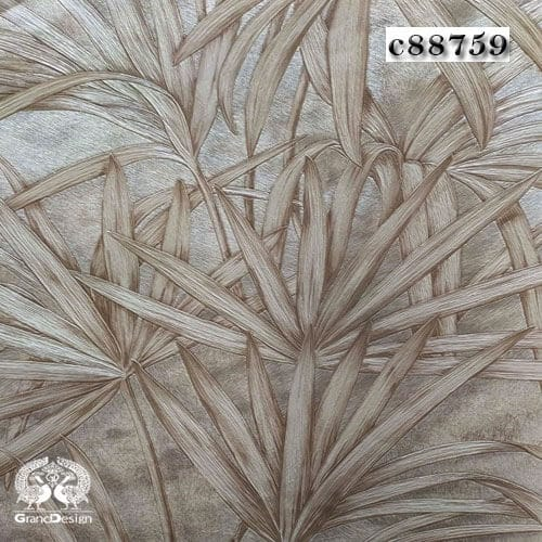 آلبوم کاغذ دیواری سلواجیا (Selvaggia) کد c88759