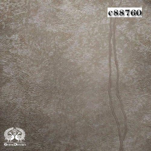 آلبوم کاغذ دیواری سلواجیا (Selvaggia) کد c88760