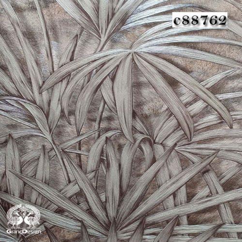 آلبوم کاغذ دیواری سلواجیا (Selvaggia) کد c88762