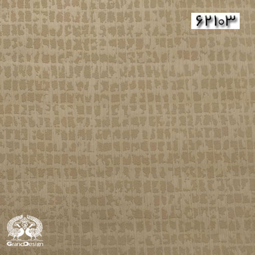 آلبوم کاغذ دیواری سیمپلیسیتی (Simplicity) کد 62103