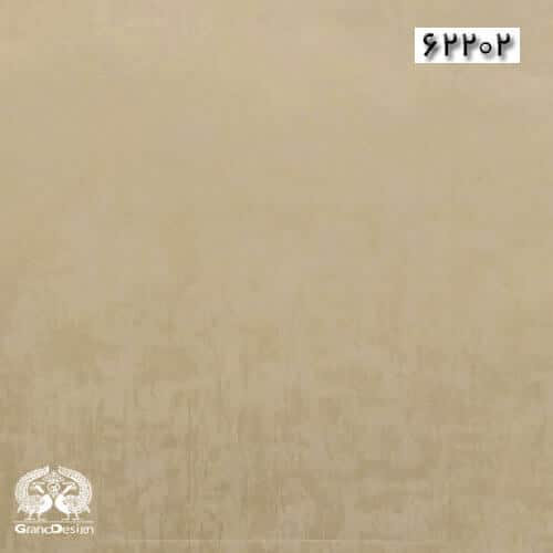 آلبوم کاغذ دیواری سیمپلیسیتی (Simplicity) کد 62202