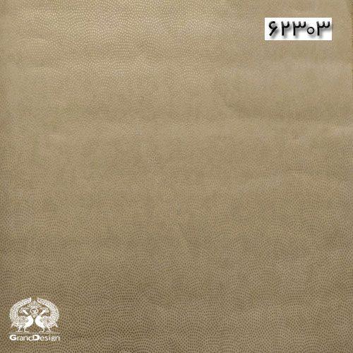 آلبوم کاغذ دیواری سیمپلیسیتی (Simplicity) کد 62303