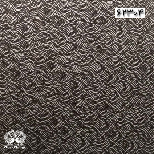 آلبوم کاغذ دیواری سیمپلیسیتی (Simplicity) کد 62304