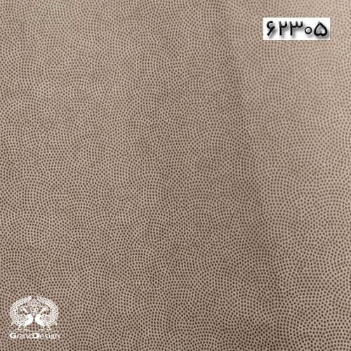 آلبوم کاغذ دیواری سیمپلیسیتی (Simplicity) کد 62305