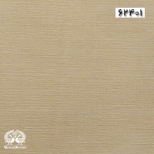 آلبوم کاغذ دیواری سیمپلیسیتی (Simplicity) کد 62401