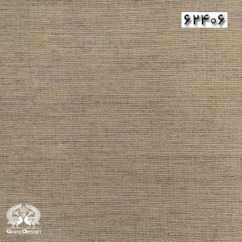 آلبوم کاغذ دیواری سیمپلیسیتی (Simplicity) کد 62406