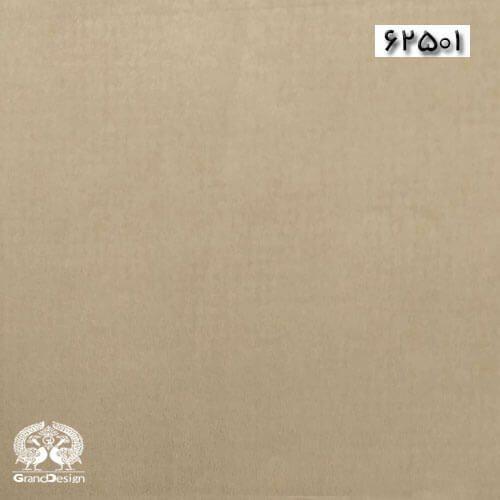آلبوم کاغذ دیواری سیمپلیسیتی (Simplicity) کد 62501