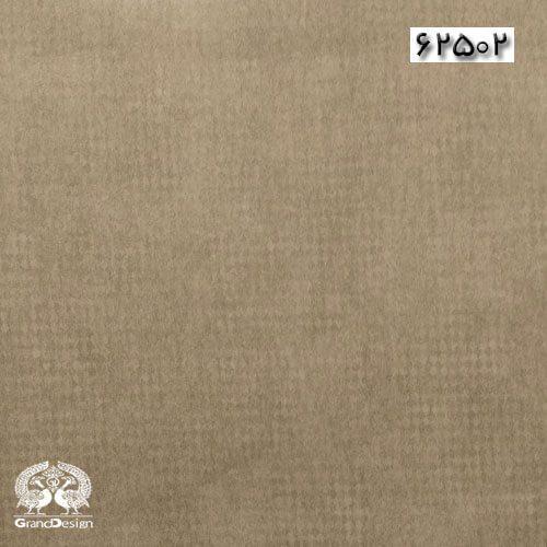 آلبوم کاغذ دیواری سیمپلیسیتی (Simplicity) کد 62502
