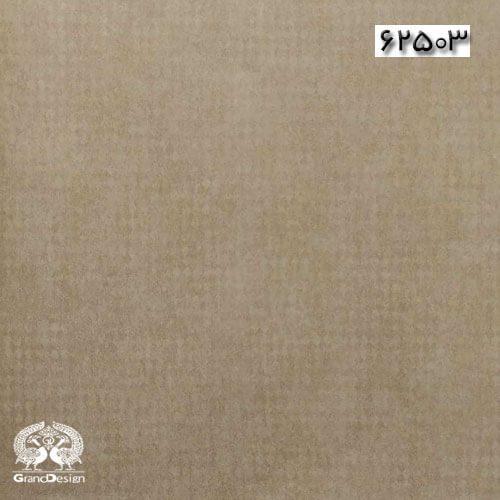 آلبوم کاغذ دیواری سیمپلیسیتی (Simplicity) کد 62503
