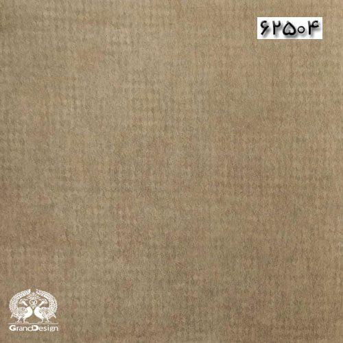 آلبوم کاغذ دیواری سیمپلیسیتی (Simplicity) کد 62504
