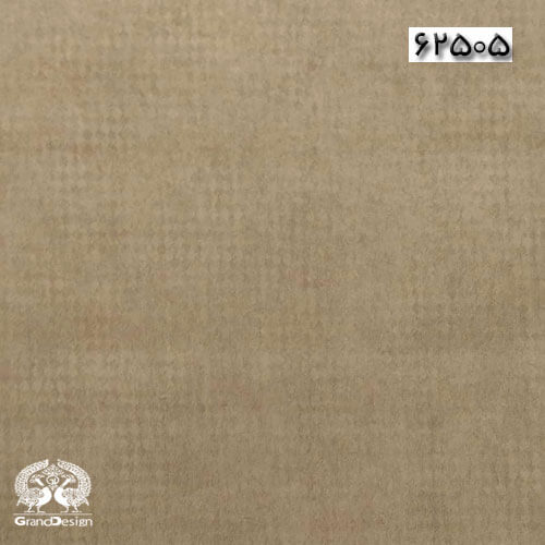 آلبوم کاغذ دیواری سیمپلیسیتی (Simplicity) کد 62505