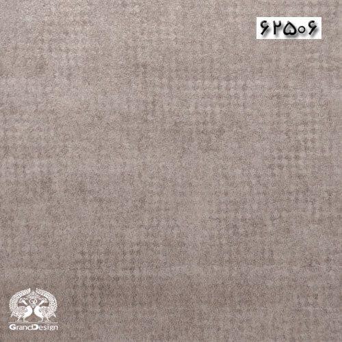 آلبوم کاغذ دیواری سیمپلیسیتی (Simplicity) کد 62506