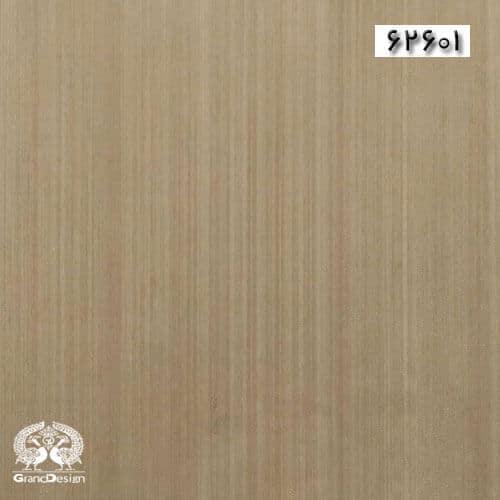 آلبوم کاغذ دیواری سیمپلیسیتی (Simplicity) کد 62601