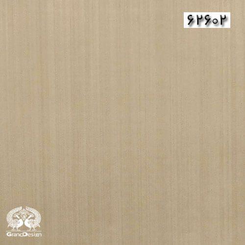 آلبوم کاغذ دیواری سیمپلیسیتی (Simplicity) کد 62602