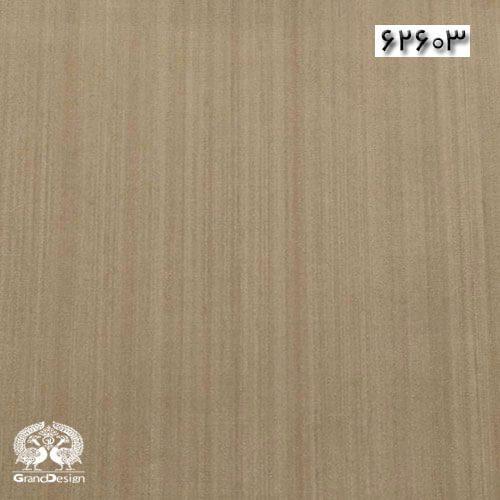 آلبوم کاغذ دیواری سیمپلیسیتی (Simplicity) کد 62603