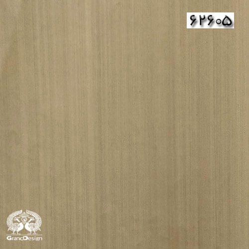 آلبوم کاغذ دیواری سیمپلیسیتی (Simplicity) کد 62605