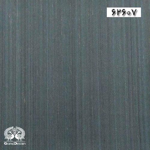 آلبوم کاغذ دیواری سیمپلیسیتی (Simplicity) کد 62607