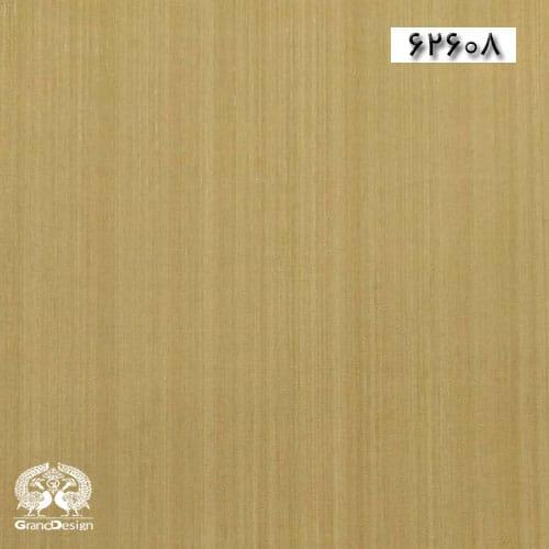 آلبوم کاغذ دیواری سیمپلیسیتی (Simplicity) کد 62608