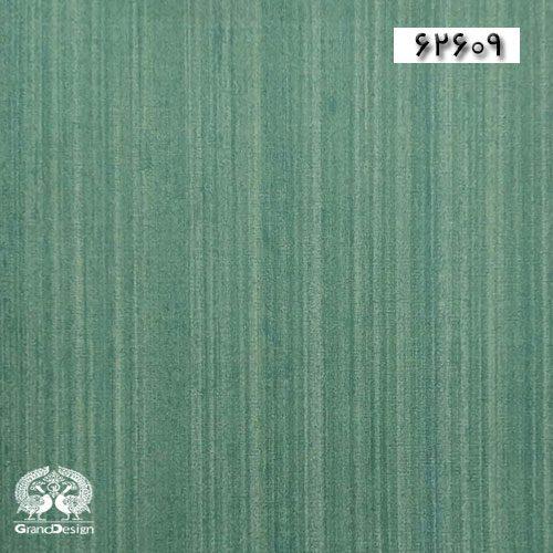 آلبوم کاغذ دیواری سیمپلیسیتی (Simplicity) کد 62609