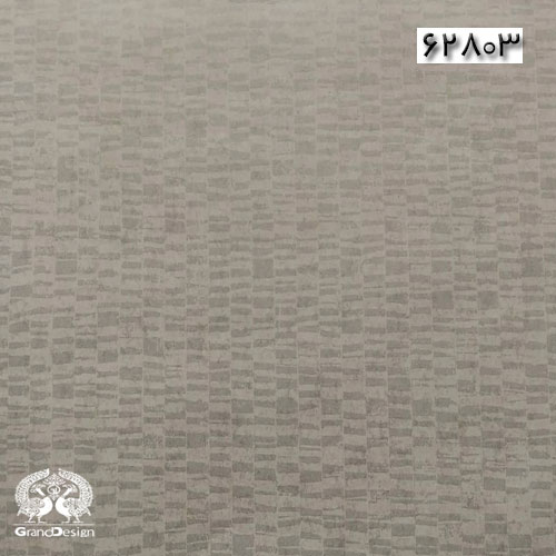 آلبوم کاغذ دیواری سیمپلیسیتی (Simplicity) کد 62803
