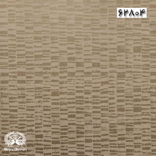 آلبوم کاغذ دیواری سیمپلیسیتی (Simplicity) کد 62804