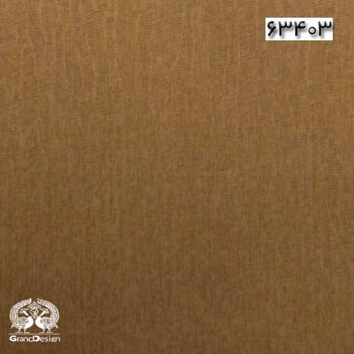 آلبوم کاغذ دیواری سیمپلیسیتی (Simplicity) کد 62403