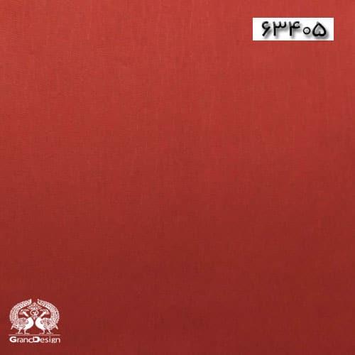 آلبوم کاغذ دیواری سیمپلیسیتی (Simplicity) کد 62405